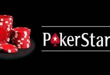 PokerStars là cổng game có tiếng trên toàn thế giới