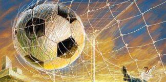 Kinh nghiệm nhận định tỷ lệ kèo bóng đá hôm nay cho người mới
