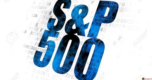 chi-so-S&p-500-la-g-1